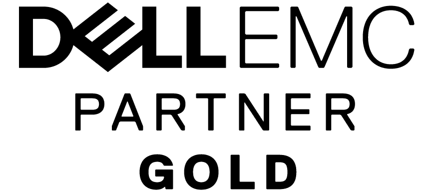 dell-emc-partner-gold-logo