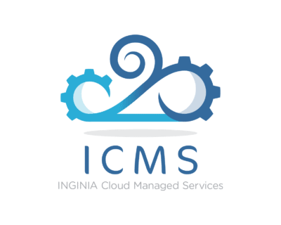 Inginia_Cloud_Managed_Services-ICMS logo