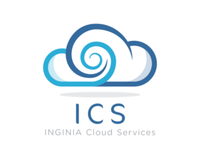 Inginia_Cloud_Services-ICS-logo