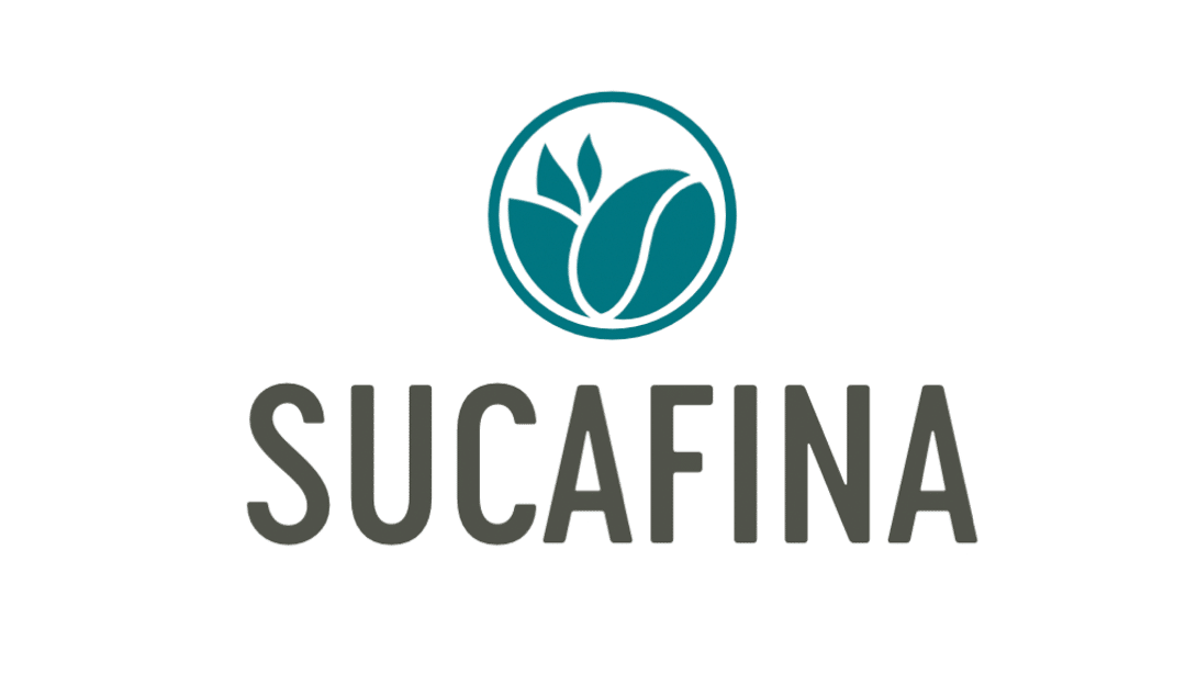 sucafina-reference